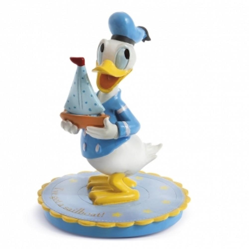 Donald φιγούρα