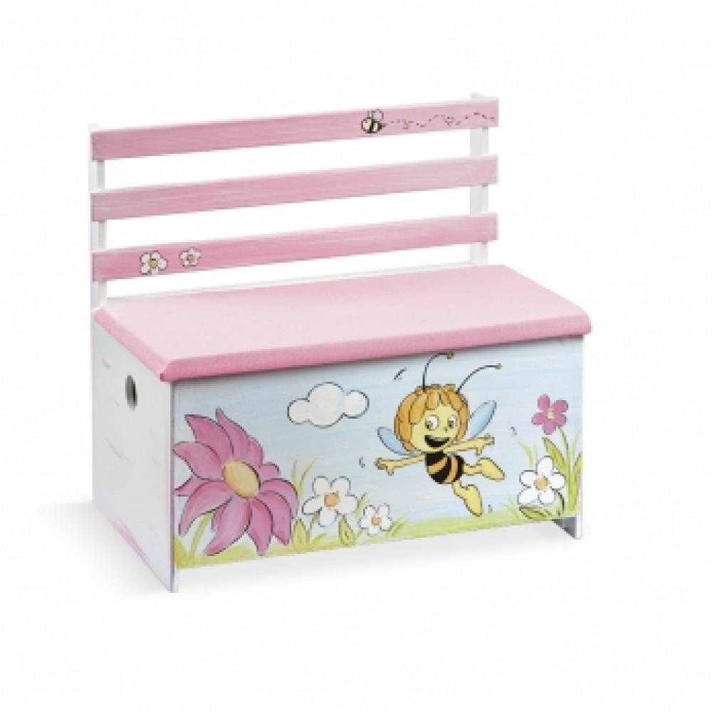 Σετ Μάγια Μέλισσα