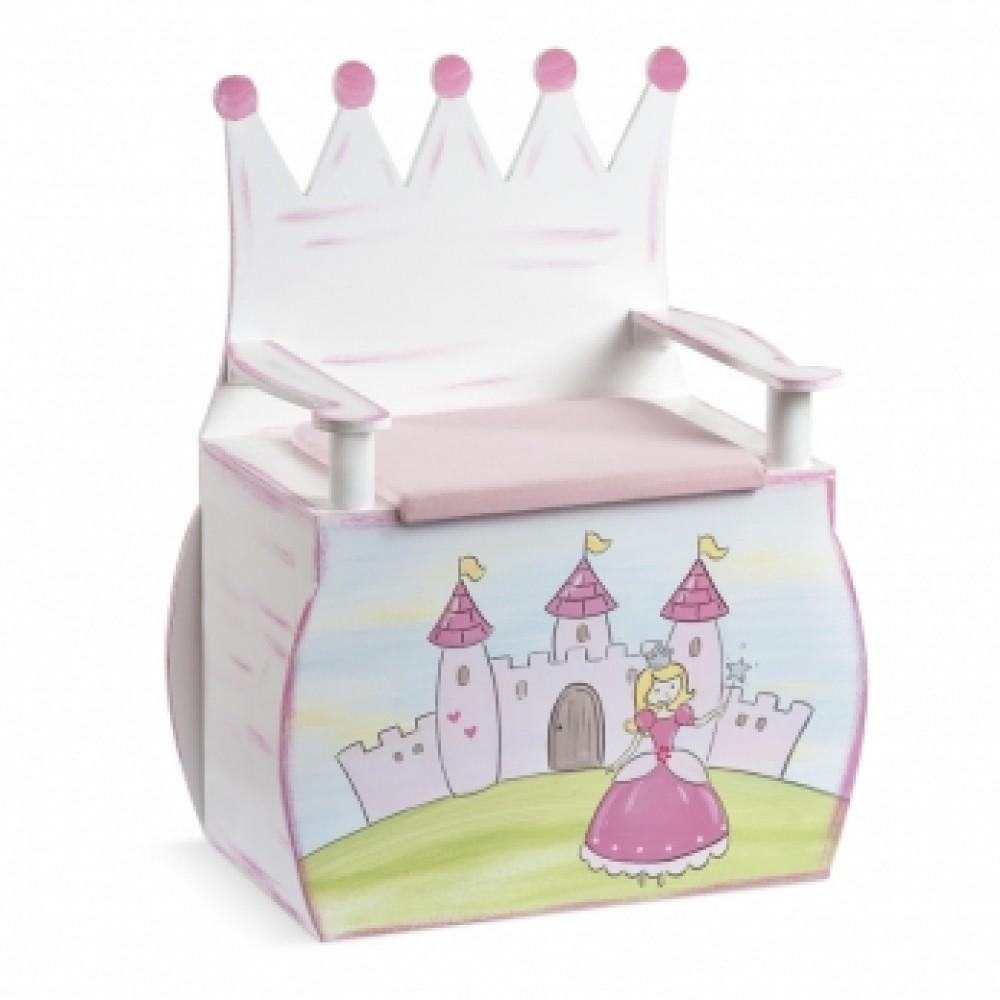 Σετ Πριγκίπισσας